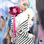 Gallery-LA-FashionShow-GoldvsPetker-2