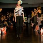 Gallery-LA-FashionShow-GoldvsPetker-20