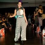 Gallery-LA-FashionShow-GoldvsPetker-21
