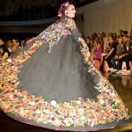 Gallery-LA-FashionShow-GoldvsPetker-24