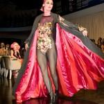 Gallery-LA-FashionShow-GoldvsPetker-25