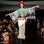 Gallery-LA-FashionShow-GoldvsPetker-43