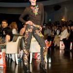 Gallery-LA-FashionShow-GoldvsPetker-56