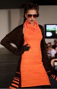 Gallery-LA-FashionShow-KRELwear-1