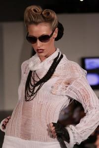 Gallery-LA-FashionShow-KRELwear-13