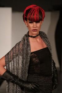 Gallery-LA-FashionShow-KRELwear-16