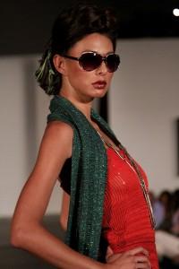 Gallery-LA-FashionShow-KRELwear-2