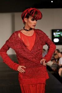 Gallery-LA-FashionShow-KRELwear-6