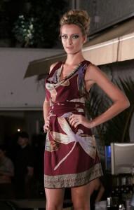 Gallery-LA-FashionShow-RamonaLaRue-29