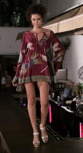 Gallery-LA-FashionShow-RamonaLaRue-31