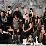 2010 Team Hairroin
