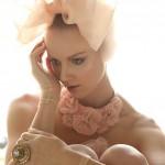 Sarah Merrie Portfolio 20