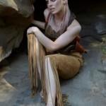 Sarah Merrie Portfolio 55