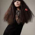 Sarah Merrie Portfolio 7